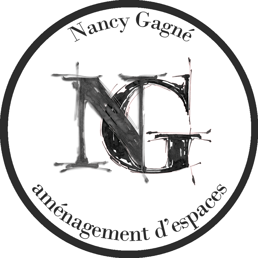 Nancy Gagné Design