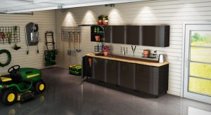 rangement_ferme_garage