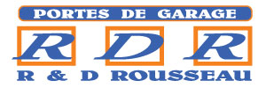 R. & D. Rousseau