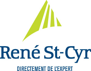 René St-Cyr