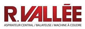 Ateliers R. Vallée
