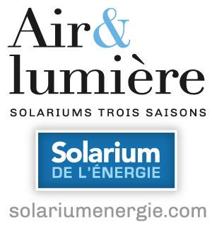 Solarium de l'Énergie