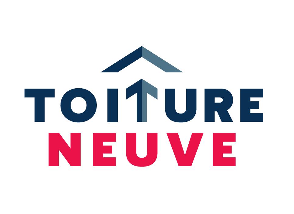 Toiture Neuve.com