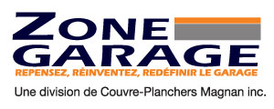 Zone Garage Mauricie